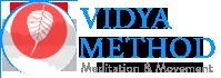 Vidya Method
